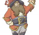 Pirata1-copia