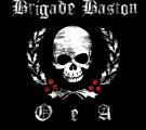 brigade-baston