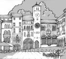 Piazza-Boh
