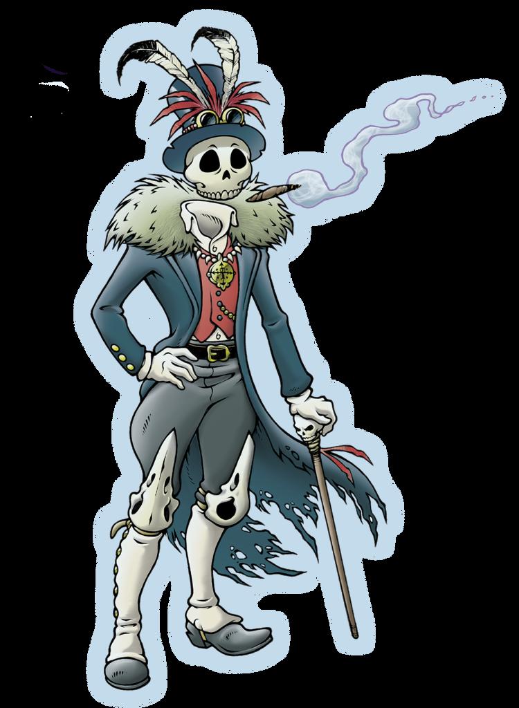baron-skullavera-definitivo